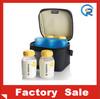Factory cheap wholesale baby milk bottle cooler bag