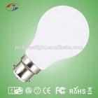 Best quality latest e26 energy saving light bulbs cost