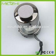 outdoor stadium speakers private label built in amplifier speaker mini fm radio speaker mp3 outdoor play music