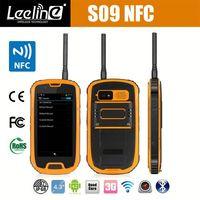 branded apparel distributors smart phone cheapest star s7189 mtk6589