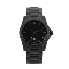 2014 hot sale wooden brand watch