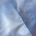 silver coated polyster taffeta180T