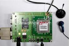 icicSIMCOM SIM900D Quadband development board learning board to provide technical support , technical data