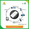 New Arrival 12000mah 12v Lithium Car Starter Battery
