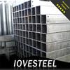 Iovesteel Eco-friendly asphalt tar stainless steel pipe tube factory