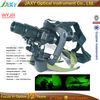 Military Night Vision Binoculars,night vision goggles,night vision WYJIII