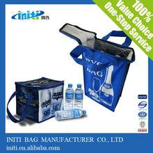ice bag bottle cooler beer cooler bag