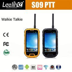 roller bearing distributor s6 mtk6589t phone