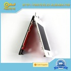Firsteye lcd touch digitizer for iphone 4s best service