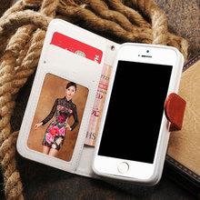 tpu flexible gel case - perfect for wihte iphone 5