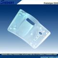 baratos de china de prototipado rápido con buena calidad y mejor precio