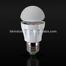 Good price 220 volt led light bulbs CE RoHS