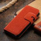 pc + tpu bumper cases for iphone5