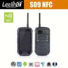 new product distributor wanted original brand phone mtk6577 zte v970