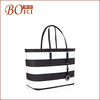 New Indian genuine leather woman shopping waist bags