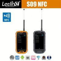 nachi bearing distributors mtk6589 5.3inch note2 n7100 smart mobile phone