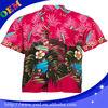 cheap plus size dashiki shirt hawaii shirt summer wear