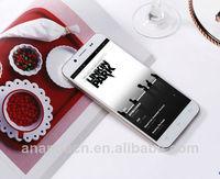 Original brand zopo zp 980 dual sim cellphone dual sim card mobile phone mtk6589