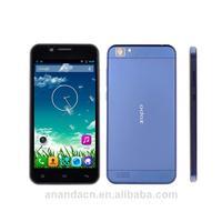 New cdma 450 mhz mobile phone mobile phone dual sim quad core mt6589t android 4.2
