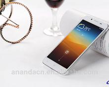 Hot brand new cellphone zopo zopo c7