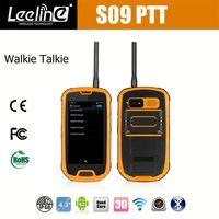 toner cartridge distributor star s7189 mtk6589 smart phone