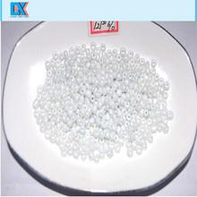 fashion jewelry glass seed beads in bulk