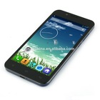 Hot sale low cost watch mobile phone zopo zp990+ mtk6592 thl mobile phone