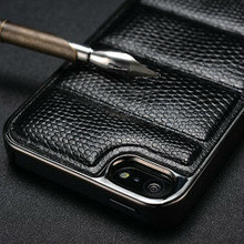 for iphone 5g hot sale new case pu leather case