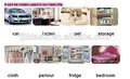 Relógios de embrulho de papel tissue/anti- mofo/remover o molde