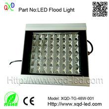 LED Spotlight IP65 Waterproof RGB Colour Changing 10w led floodlight,Hot Sale floodlight