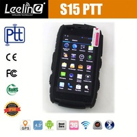 made in china 5.8'' mobile phone mtk6577 dual core android phon