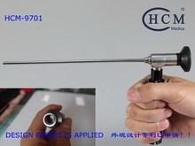 Medical mini LED Portable Light Source /ENT surgery