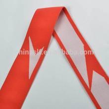 manufacturers wholesale fashion soft 32mm custom web belts
