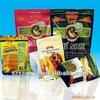 Vacuum Seal Silicone Food Bag