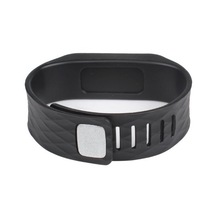 promotion gift smartband activity meter bluetooth tracker WP-808