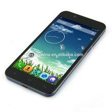 Hot 14m camera phone vivo x3 mtk6589t mobile phone mtk6592 octa core phone
