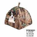 2014 caliente venta de mascotas productos para perros