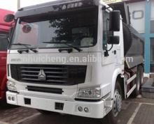 dump truck 3.5 tons ,dump truck body