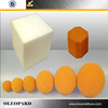 DN125 Sponge Ball For Pipe Cleaning