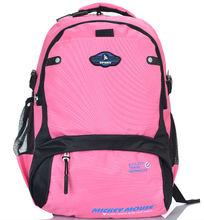 image smart di sacchetti di scuola
