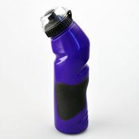 Professional Manufacturer Aloe Vera Drink Bottled(bpa Free,Fda Approval)