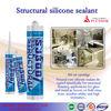 structural silicone sealant/ SPLENDOR high quality cheap silicone sealants/ aquarium silicone adhesive sealant