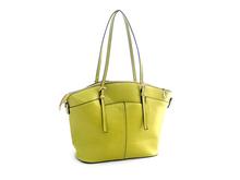 Hot!!! tote woman bag EXQUISITE HANDICRAFT tote woman bag NEW stylish fashion handbag