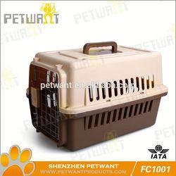 pet safe dog kennels