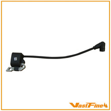 Chainsaw aftermarket parts Best Price Ignition Coil Wholesale fits STIHL MS210/230/250