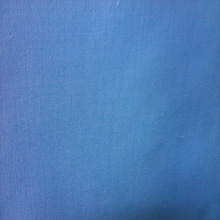 wholesale cotton fabric/cotton fabric textile