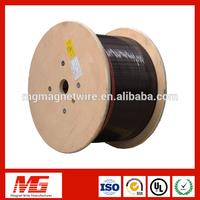 Hot sale electrical varnish wire enamel