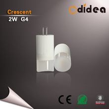g4 led 12v 35w halogen replacement used in crystal light