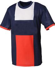 factory supply river plate football club jersey,football team wear,club soccer jersey