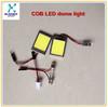 new design 12v day time running led flexible drl led light